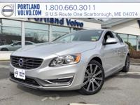 Exterior Color: bright silver metallic, Body: Sedan,