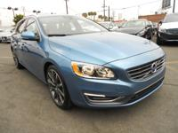 Contact Culver City Volvo today for details on lots of