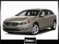Rusnak Pasadena Volvo is pleased to be currently