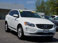 Exterior Color: ice white, Body: SUV, Engine: I6 3.20L,