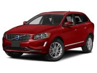Body Style: SUV Engine: I5 Exterior Color: Red Interior