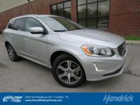 Extra Clean, CARFAX 1-Owner, LOW MILES - 27,902!
