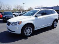 Excellent Condition. EPA 31 MPG Hwy/24 MPG City! T5