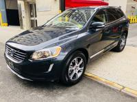New Price! CARFAX One-Owner. Clean CARFAX. Gray 2015