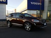 Options:  2015 Volvo Xc60 T6 Awd T6 Awd This Vehicle