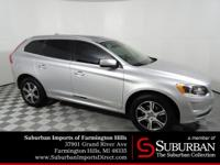 **LEATHER**, **KEYLESS ENTRY**, **REAR BACKUP CAMERA**,