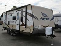 Travel Trailers Travel Trailers 6146 PSN. Thanks to