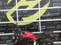 Motorcycles Sport 4474 PSN . Features a 689 cubic