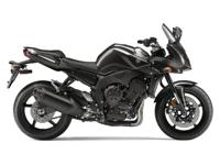 2015 Yamaha FZ1 BRAND NEW 2015!! Financing is available