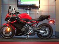 (863) 261-8263 ext.69 On Sale! Call today!  2015 Yamaha