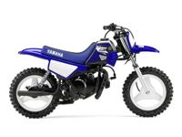 Motorcycles Off-Road 8622 PSN . 2015 Yamaha PW50 PW50