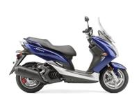 2015 Yamaha SMAX all colors in stcok!!!! SPORT