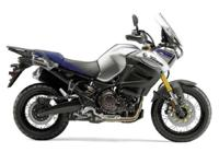2015 Yamaha Super Tnr BRAND NEW 2015!! Financing is