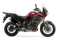 Motorcycles Touring 8360 PSN . the 2015 Super Tnr ES