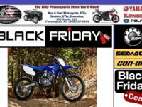 (908) 386-4148 ext.2589 BLACK FRIDAY SALE - 3