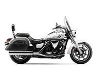 Motorcycles Cruiser 7955 PSN . 2015 Yamaha V Star 950