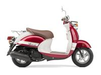 Scooters Under 250cc 6954 PSN . the Vino Classic offers
