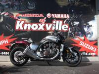 The VMAX is in a course by itself. Black Cherry