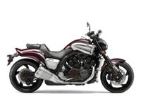 2015 Yamaha VMAX BRAND NEW 2015!! Financing is