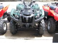 Contact Ashtian at Leadbelt PowerSports for more great