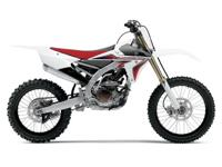 Motorcycles Motocross 8622 PSN . Awarded the Dirt