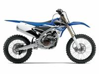 Make: Yamaha Year: 2015 Condition: New NEW A WINNER