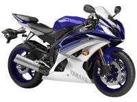 Motorcycles Sport 5900 PSN . 2015 Yamaha YZF-R6