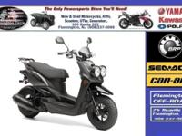 (908) 386-4148 ext.2098 Tough, yet sporty 4-stroke 49cc