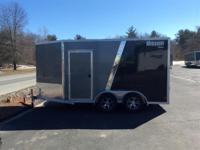 Trailers Accessory 1739 PSN . Currently setup with
