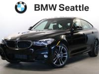 BMW Certified, CARFAX 1-Owner, ONLY 24,230 Miles! WAS