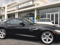 CARFAX 1-Owner, BMW Certified, GREAT MILES 19,707! NAV,