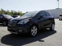 New Price! CARFAX One-Owner. 4D Sport Utility Clean