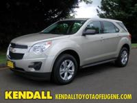 Kendall Toyota used car center is pleased to offer Only