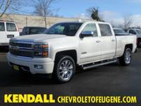 Kendall Chevrolet Cadillac is excited to offer this