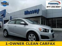 CARFAX One-Owner. Clean CARFAX. graphite silver