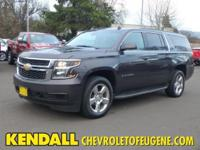 Contact Kendall Chevrolet Cadillac today for