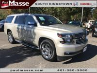 Contact Paul Masse Buick GMC South today for
