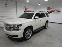 4 Door, LT, 4X4, Loaded, Leather, Sun roof, NAV, Heated