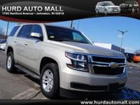Exterior Color: champagne silver metallic, Engine: 5.3L