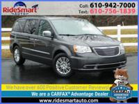 SAVE $1,495. Carfax Retail Value $23,500. Our