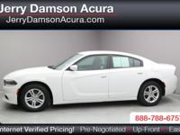 Contact Jerry Damson Acura today for information on