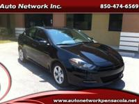 2015 Dodge Dart  IF WE DON'T HAVE IT, WE CAN FIND IT!
