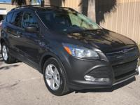 Palm Coast Ford has a wide selection of exceptional