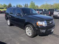 4WD, -Priced below the market average!- Low miles for a