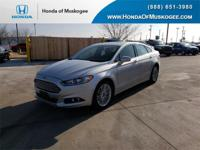 Recent Arrival! **CERTIFIED BY CARFAX ONE OWNER**,