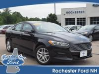 CarFax 1-Owner, LOW MILES, New Tires, Oil Changed, and