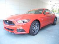 Hey! You are looking at a 2015 Mustang GT Premium that