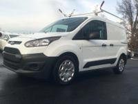 2015 Ford Transit Connext XL** We have a huge selection