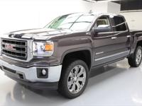 2015 GMC Sierra 1500 with 5.3L V8 DI Engine,Automatic