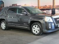 Kuni Chevrolet Cadillac is delighted to offer this